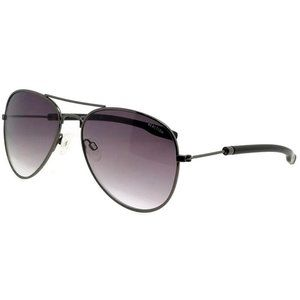 KENNETH COLE REACTION KC1272-08B-58  Sunglasses